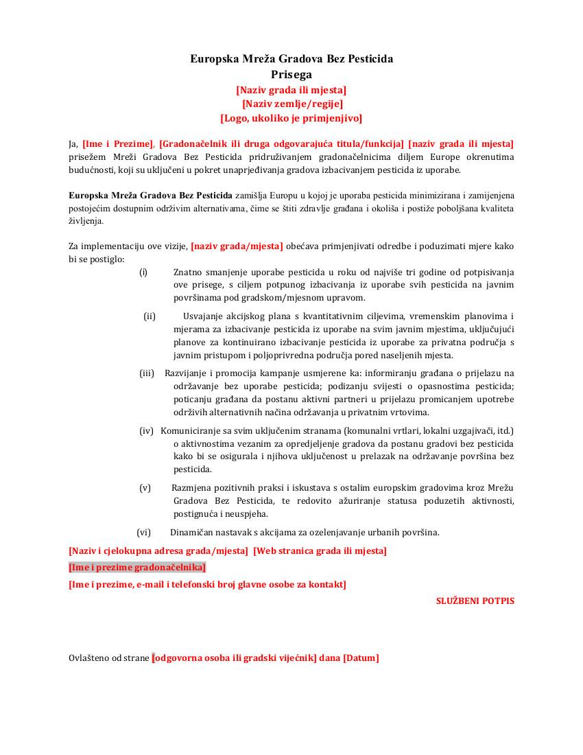 pledge_croatian (1)